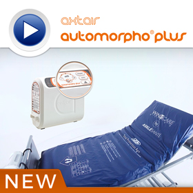 Automorpho Plus