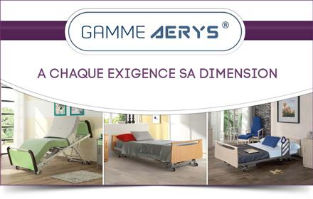 lit m dicalis lit hospitalier matelas anti escarre. Black Bedroom Furniture Sets. Home Design Ideas