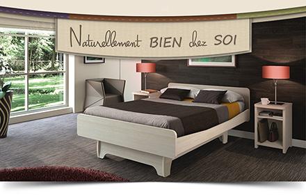 lit m dicalis lit hospitalier matelas anti escarre equipement anti escarre l ve personne. Black Bedroom Furniture Sets. Home Design Ideas