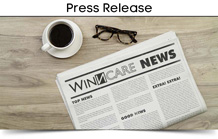 Winncare acquires Mangar