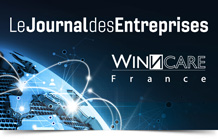 Interview Winncare France