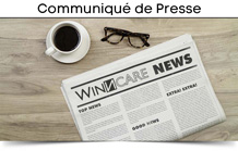 Winncare fait l'acquisition de Mangar