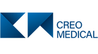logo Creo Medical