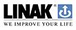 logo_linak.jpg