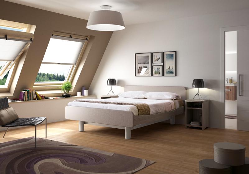 lit duo divisys lits m dicalis s winncare france. Black Bedroom Furniture Sets. Home Design Ideas