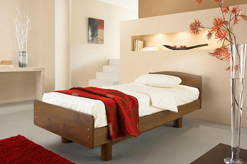 lit excelys lits m dicalis s winncare. Black Bedroom Furniture Sets. Home Design Ideas