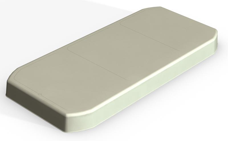 Morféa mattress Therapeutic mattresses Morféa mattress